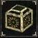 Увеличивает количество ячеек в инвентаре персонажа.